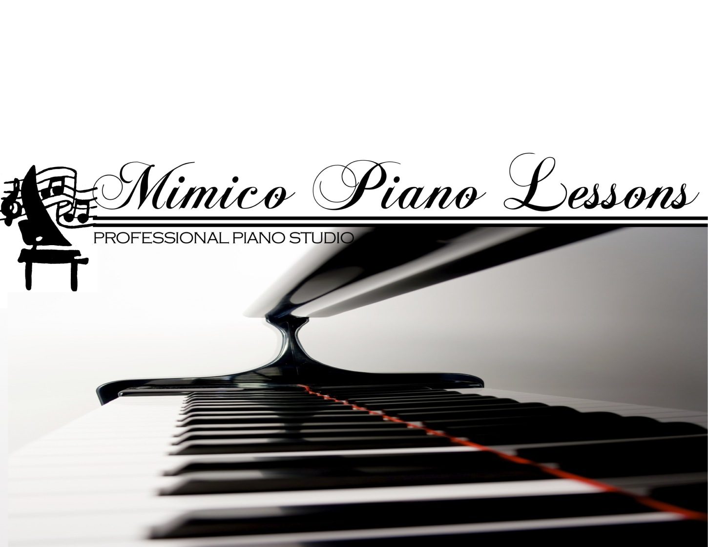 Mimico Piano Lessons Professional Piano Studio, Humber Bay Shores
